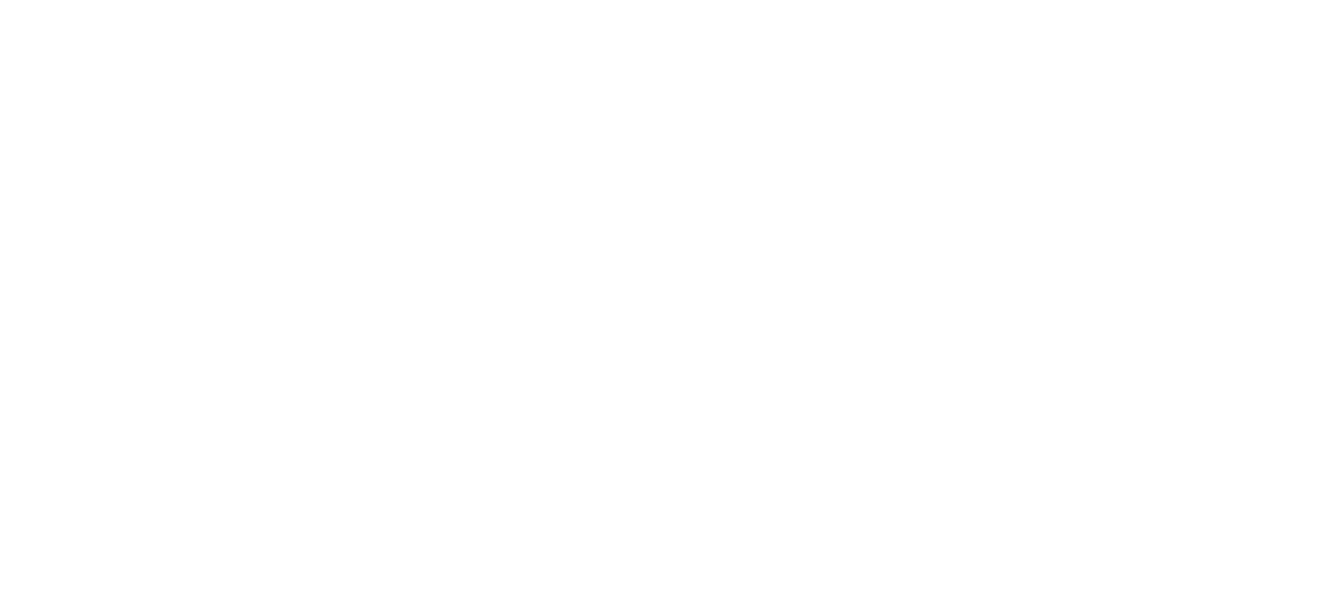 CSM-Logo_FINAL-white-no lines