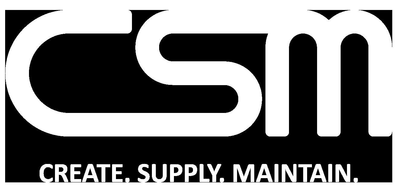 CSM-Logo_FINAL-white-no lines
