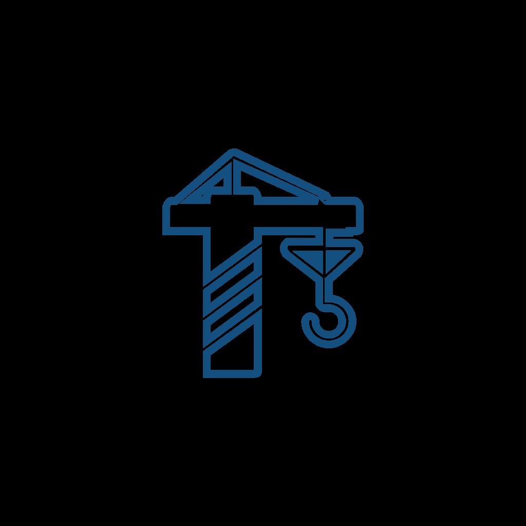 construction crane-BkJyN_RGV