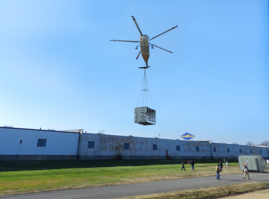 HelicopterLift034_DB