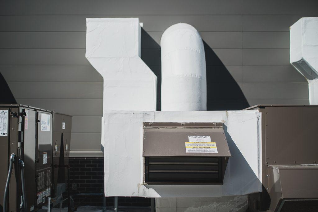 HVAC 3