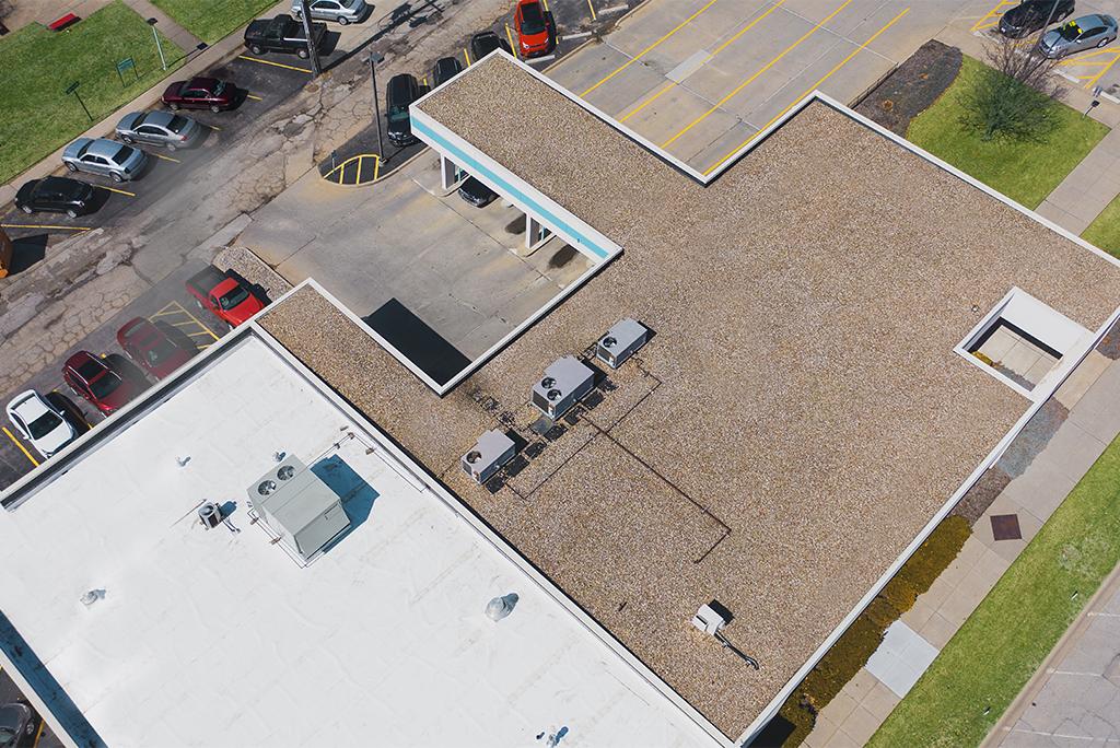 CSM_Azura Roof Resize_JH